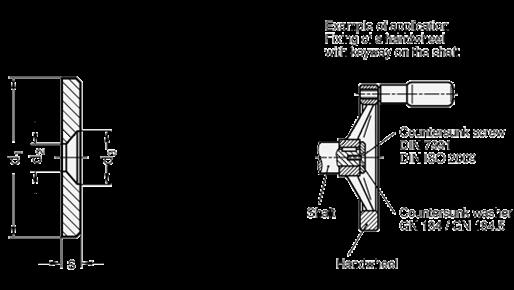 Otto Ganter Gmbh Amp Co Kg 184 16